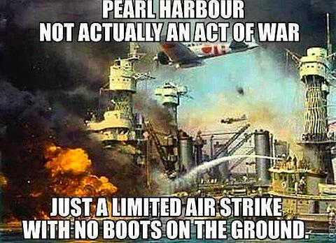 pearl-harbor-limited-air-strike.jpg