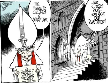 pedo-priest-reputation.jpg