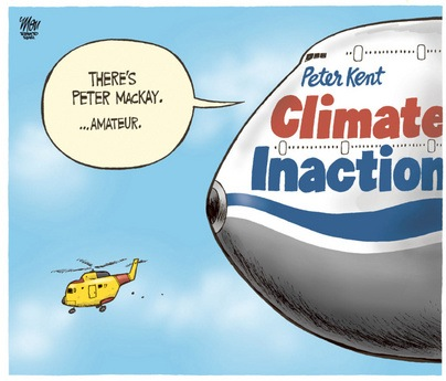 peter-kent-climate-inaction.jpg