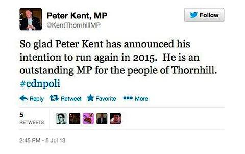 peter-kent-is-glad.jpg