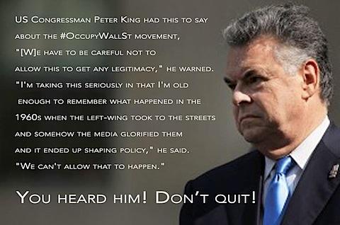 peter-king-is-worried-oh-noes.jpg