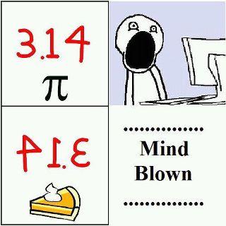 pi-pie-mind-blown