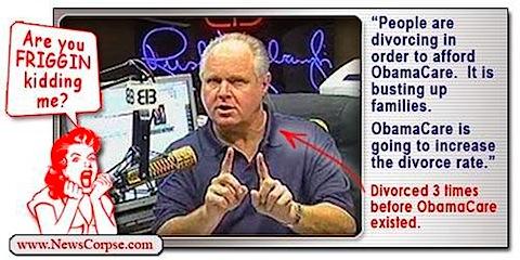 pigman-obamacare-divorce.jpg