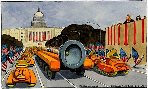 plunger-parade.jpg