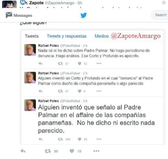 poleo-retraction-tweets