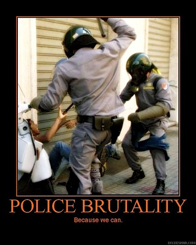 police-brutality-because-we-can.jpg