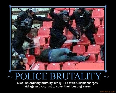 police-brutality2.jpg