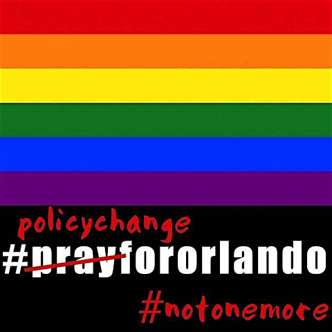 policy-change-for-orlando.jpg