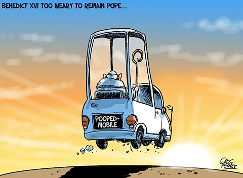 poopedmobile.jpg