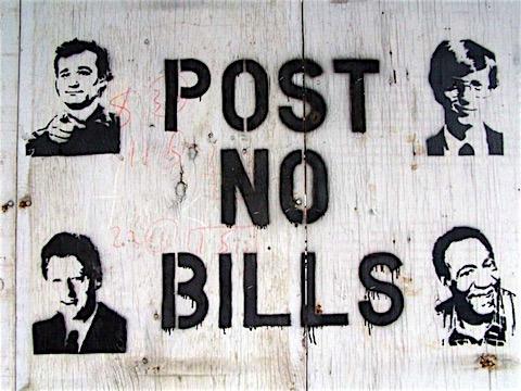post-no-bills.jpg