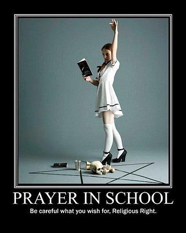 prayer-in-school.jpg