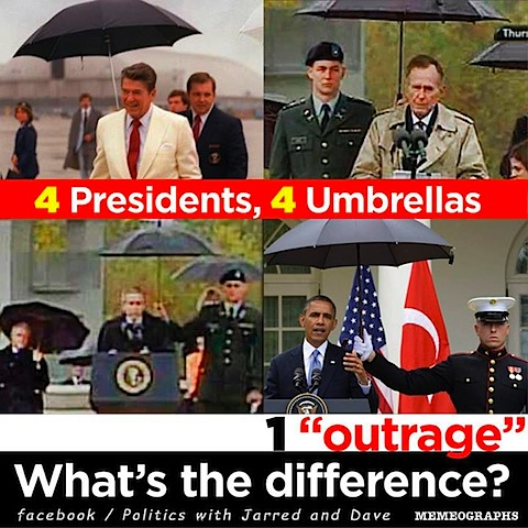 presidents-umbrellas.jpg
