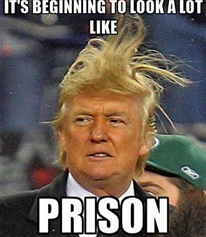 prison-for-donnie.jpg
