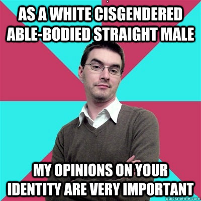 privilege-denying-dude.jpg