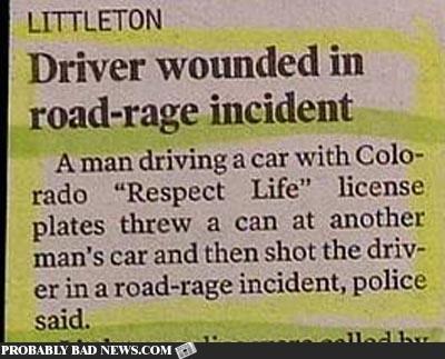 pro-life-road-rage.jpg