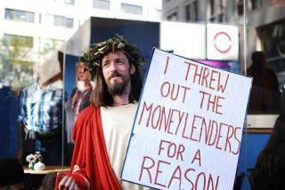 protest-jesus.jpg
