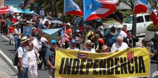 puerto-rican-demo