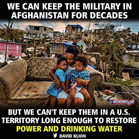 puerto-rico-military.jpg