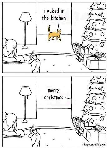puked-christmas.jpg