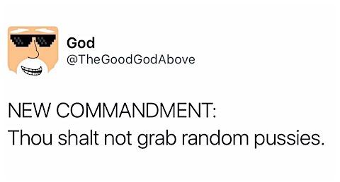 pussy-commandment.jpg