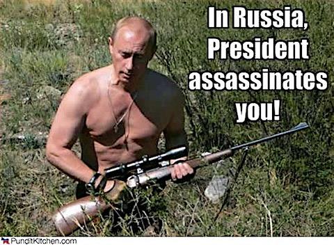 putin-assassinates-you.jpg
