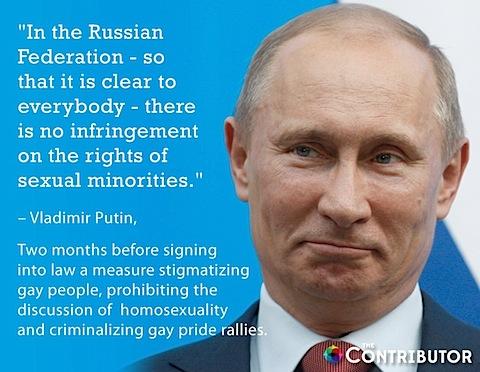 putin-homophobic.jpg