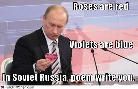 putin-poem.jpg