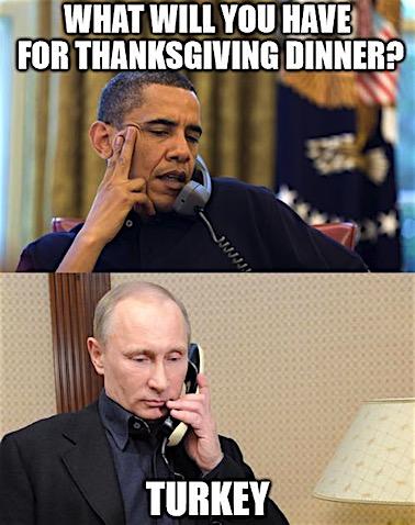 putin-thanksgiving.jpg
