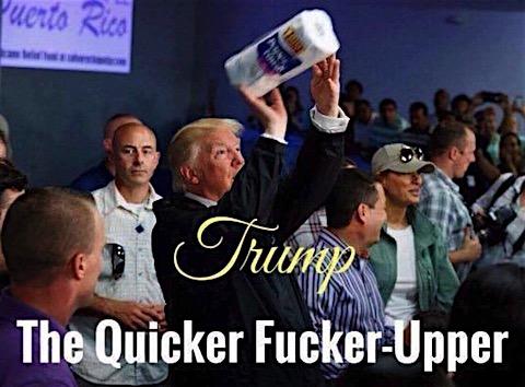 quicker-fucker-upper.jpg