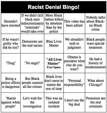 racist-bingo.jpg