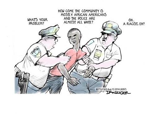 racist-eh.jpg