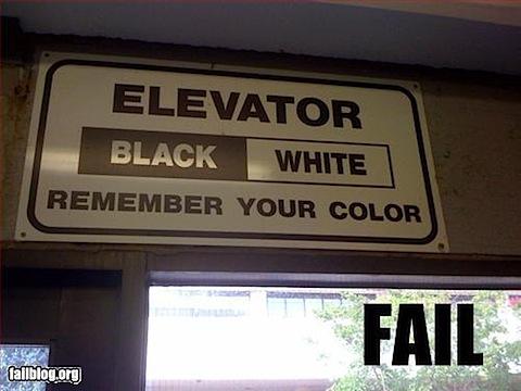 racist-elevator-fail.jpg