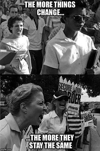 racists-stay-the-same.jpg