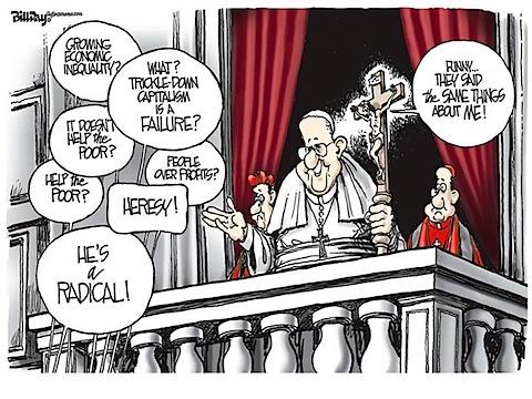 radical-pope.jpg