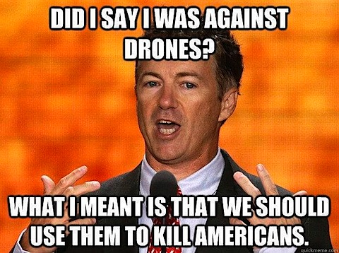 rand-paul-luvs-drones.jpg