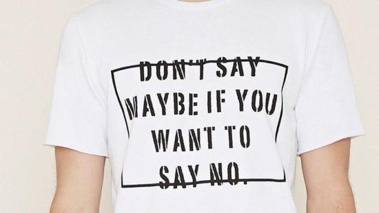 rape-culture-t-shirt