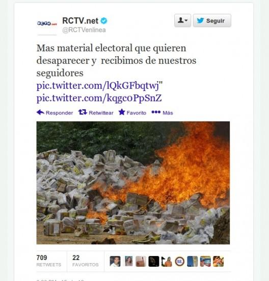 rctv-fraud-twitpic