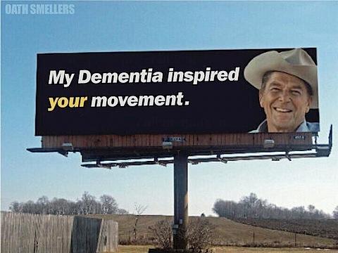 reagan-dementia-inspired.jpg