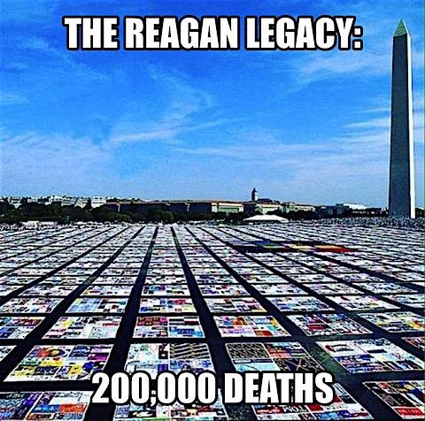 reagan-legacy.jpg