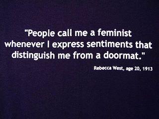 rebecca-west-on-feminism.jpg