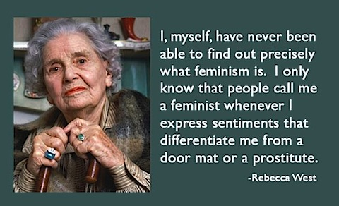 rebecca-west-on-feminism.jpg