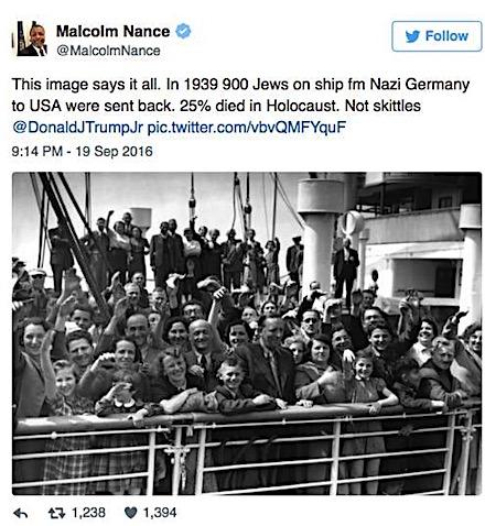 refugees-not-skittles.jpg