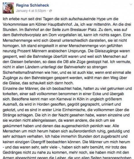 regina-schleheck-status