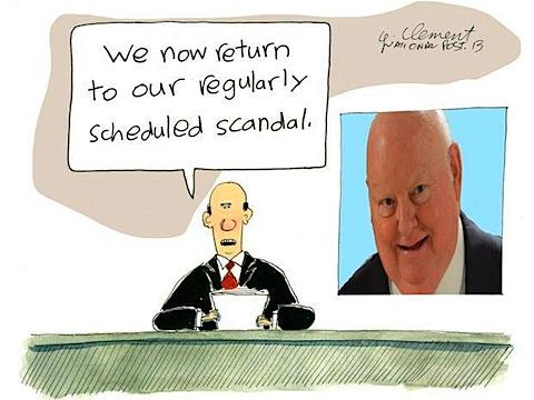 regularly-scheduled-scandal.jpg