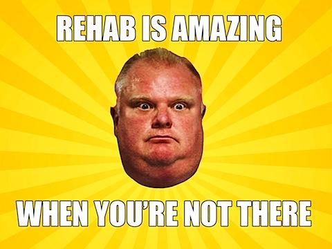 rehab-is-amazing.jpg