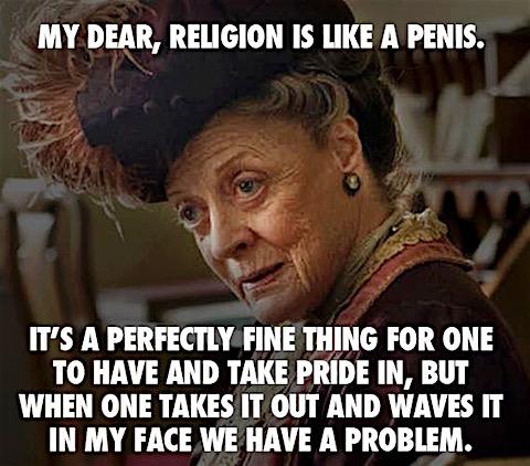 religion-penis-maggie-smith.jpg