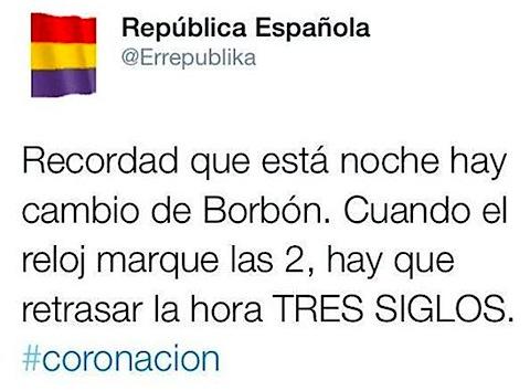 republic-tweet.jpg