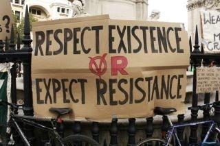 respect-existence.jpg