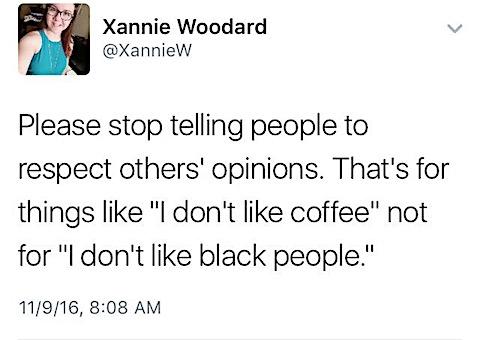 respect-opinions.jpg