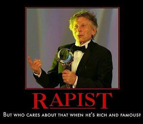 rich-famous-rapist.jpg